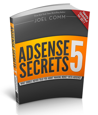 how to become a google adsense publisher